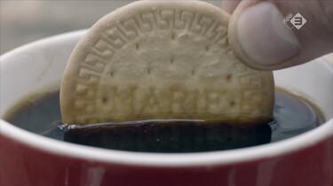 Broodje Gezond in de klas : Is koffie slecht voor je hart?