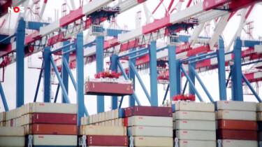 Hoe belangrijk is de zeecontainer?