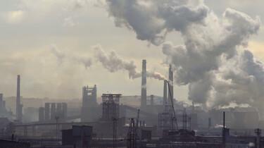 Waarom is steenkool slecht voor het klimaat?: Vieze stroom zorgt voor meer uitstoot van CO2