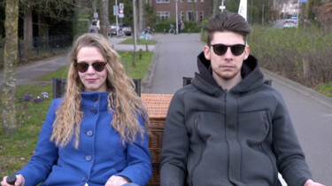 Waarom is het openbaar vervoer in Nederland zo duur?