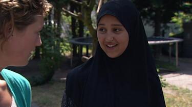 Wat doen moslims tijdens de ramadan?: Niet eten of drinken als de zon schijnt