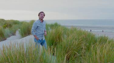 Het ontstaan en de inrichting van Nederland : Natuurlijk landschap, het holoceen