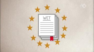 Nieuwsuur in de klas: Hoe wordt de EU geregeerd?