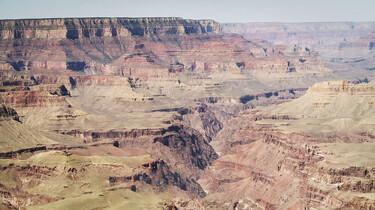 Wat vertelt de Grand Canyon ons over het ontstaan van de aarde?: Oude aardlagen als een dagboek van de aarde