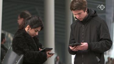Nieuwsuur in de klas: De mogelijkheden van 5G