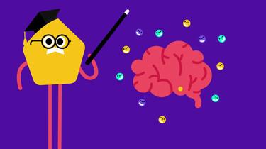 Weet Wat Ik Heb: Wat is een groeihormoonstoornis?