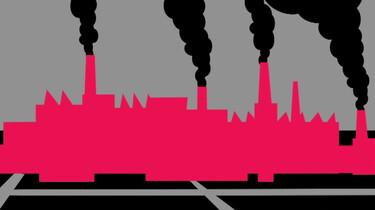 High Speed History: Wat was de industriële revolutie?