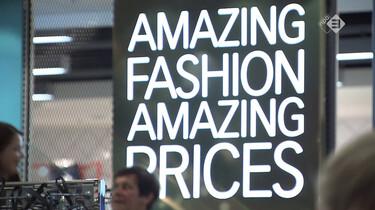 Nieuwsuur in de klas: Is kleding te goedkoop?