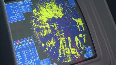 Hoe werkt radar?