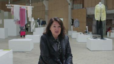 EenVandaag in de klas : Duurzame kleding