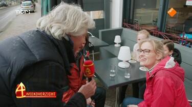 Het Sinterklaasjournaal: Weekoverzicht week 1