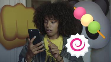 Wie heeft de emoji bedacht?: Vrolijke symbooltjes van een Japanse programmeur