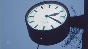 EenVandaag in de klas : Zomertijd of wintertijd?