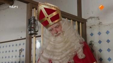 Het Sinterklaasjournaal: Zaterdag 23 november 2019