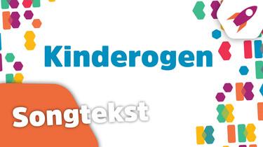 Kinderen voor Kinderen