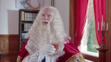 Het Sinterklaasjournaal: Donderdag 28 november 2019