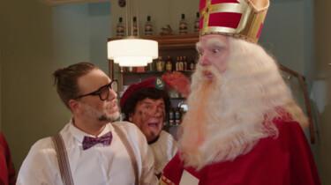 Het Sinterklaasjournaal: Vrijdag 29 november 2019