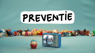 Wat betekent preventie?: Ingrijpen voordat het misgaat