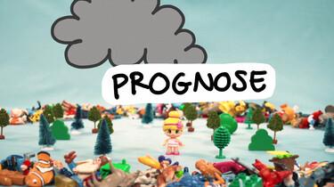 Wat betekent prognose?: Een voorspelling van de toekomst