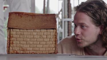 Hoe zorg je dat een huis aardbevingsbestendig is?: Huizen in Groningen verstevigen