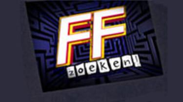 FF Zoeken!