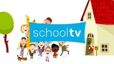 De leukste video's voor de onderbouw van het basisonderwijs