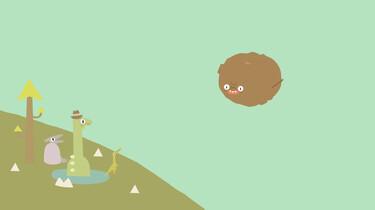 Clipphanger: Hoe zijn de dino's uitgestorven?