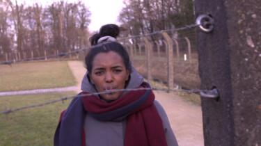 Hoe was het leven in concentratiekamp Vught?: Bijna geen eten, vieze kleding en dwangarbeid