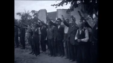Slachtpartijen in voormalig Joegoslavië: Oorlogen tussen Joegoslavische volkeren