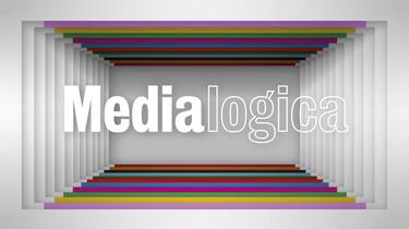 Medialogica in de klas