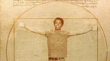Leonardo da Vinci: Liedje van Typhoon