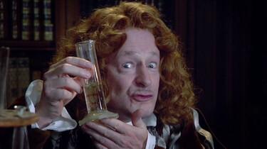 Wie was Antoni van Leeuwenhoek?: Uitvinder van de microscoop