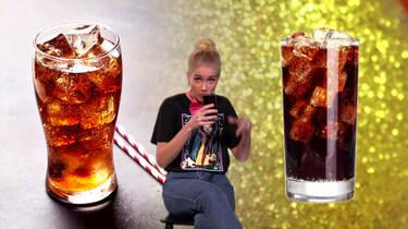 Waarom word je wakker van cola?: Stuiteren door de cafeïne