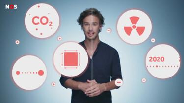Kunnen we zonder kernenergie?