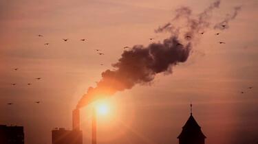 Kolen en gas