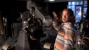 Hoe film je in slowmotion?: Speciale camera voor mooie vertraagde beelden