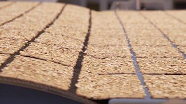 Hoe worden crackers gemaakt?: Kneden, uitrollen en bakken