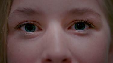 Hoe herken je een leugenaar?: Zo lees je een gezicht