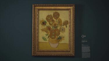 De zonnebloemen van Vincent van Gogh: Waarom zijn ze zo beroemd?
