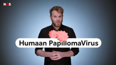 Wat is HPV?