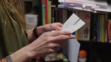 EenVandaag in de klas : Geldlessen om schulden te voorkomen