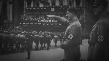 Waarom haatte Hitler Joden?: Gediscrimineerd, vervolgd en vermoord