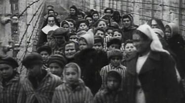 Na de dood van Anne Frank: Het lot van Anne en haar familie