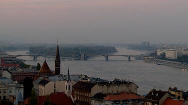 De Hongaarse opstand: In verzet tegen het communistische bewind