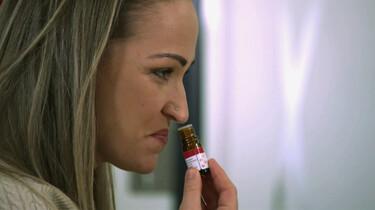 Kunnen coronapatiënten ooit weer ruiken en proeven?: Geurverlies na corona