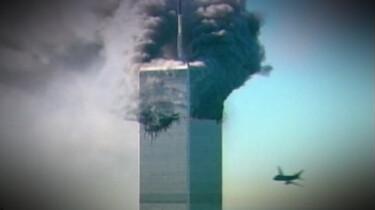 Wat gebeurde er op 11 september 2001?
