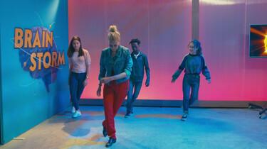 Wat doet dansen met je brein?: Training voor je geheugen
