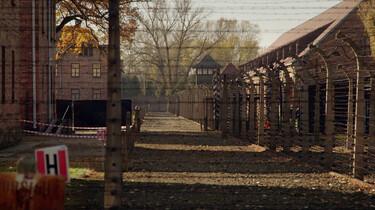 Een bezoek aan Auschwitz: Het bekendste concentratiekamp van de Tweede Wereldoorlog