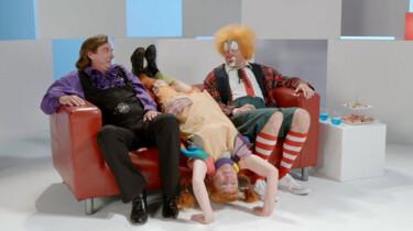 Welkom bij 70 jaar KinderTV: Van Bassie tot Pippi