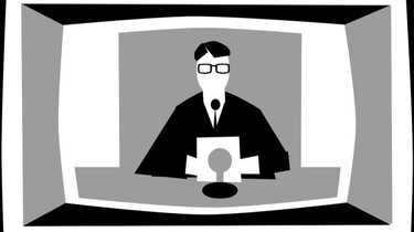 High Speed History: Wat is televisie?